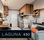 Imagem Laguna by Plano&Plano