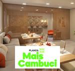 Imagem Plano&Mais Cambuci