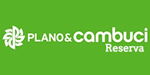 Lançamento Plano & Res. do Cambuci