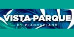 Lançamento Vista Pq by Plano