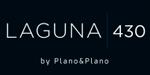 Lançamento Laguna by Plano&Plano