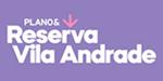 Lançamento Plano&Res. Vila Andrade