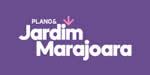 Lançamento Plano&Jd. Marajoara