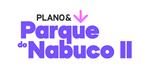 Lançamento Plano&Parque do Nabuco