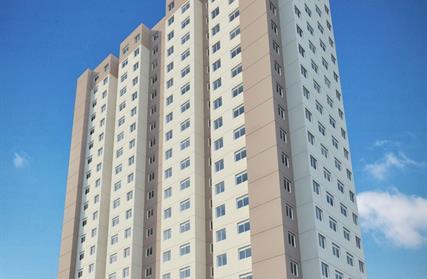 Apartamento para Venda, Capão Redondo