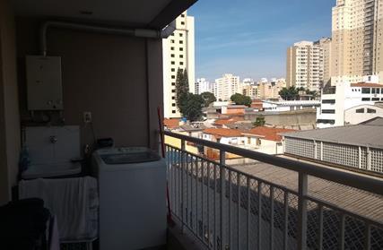 Apartamento para Venda, São Judas