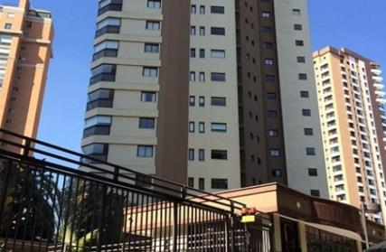 Apartamento para Alugar, Morumbi