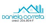 Daniela Corretora.