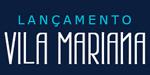 Lançamento Lançamento Vila Mariana