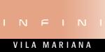 Lançamento Infini Vila Mariana
