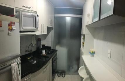 Apartamento para Venda, Vila Heliópolis