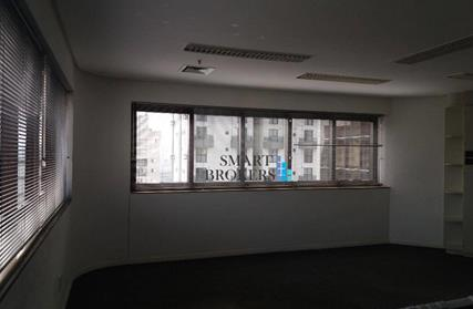 Sala Comercial para Venda, Moema