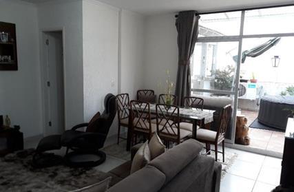 Apartamento Duplex para Venda, Ipiranga