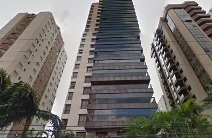 Apartamento para Venda, Jardim da Saúde