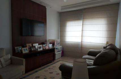 Apartamento para Venda, Parque Jabaquara
