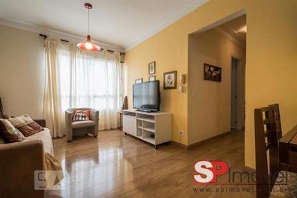 Apartamento para Alugar, Cidade Monções