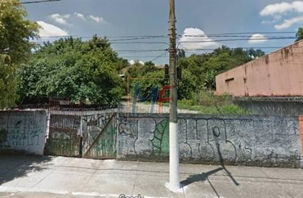 Terreno para Venda, Brooklin Paulista