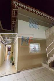 Casa Térrea para Venda, Cidade Ademar