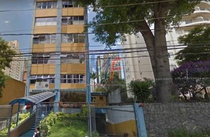 Prédio Comercial para Venda, Vila Clementino