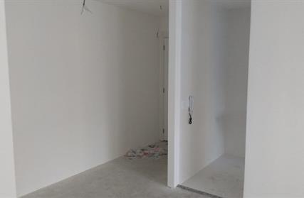Apartamento para Venda, Americanópolis