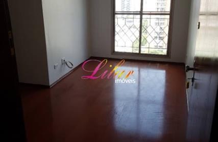 Kitnet / Loft para Alugar, Vila Clementino