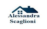 Alessandra Scaglioni