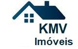 KMV Imóveis