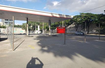 Terreno para Alugar, Vila Independência