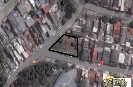 Terreno para Venda, Jardim Anhanguera