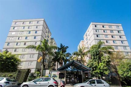 Apartamento para Alugar, Jardim Santa Emília