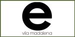 Lançamento E-Vila Madalena