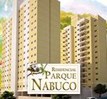 Imagem Res. Parque Nabuco