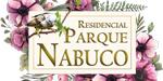 Lançamento Res. Parque Nabuco