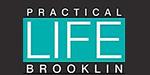 Lançamento Practical Life Brooklin