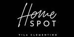 Lançamento Home Spot