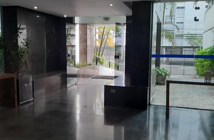Sala Comercial para Venda, Paraíso (Zona Sul)
