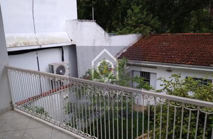 Sobrado para Venda, Jardim Bélgica