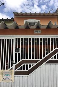 Sobrado para Alugar, Vila Santa Catarina