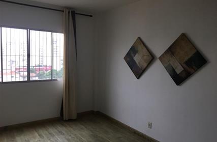 Kitnet / Loft para Venda, Vila Bela Vista (Zona Sul)