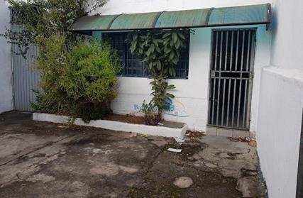 Galpão / Salão para Venda, São João Clímaco