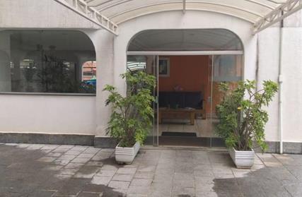 Cobertura para Venda, Vila Parque Jabaquara