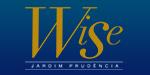 Lançamento Wise Jd. Prudência