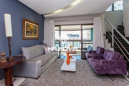 Apartamento Duplex para Venda, Jardim Vila Mariana