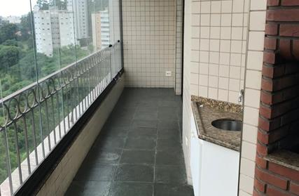 Apartamento para Venda, Vila Sônia (Zona Sul)