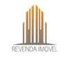 Banner Revenda Imóvel
