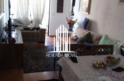 Apartamento para Venda, Sacomã