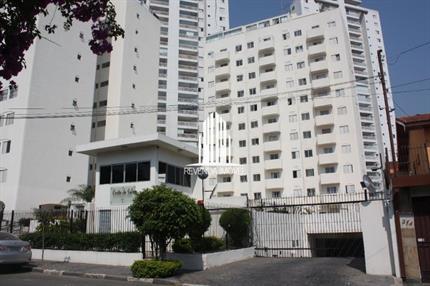 Apartamento para Venda, Jardim Caravelas
