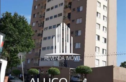 Apartamento para Alugar, Vila Santa Catarina
