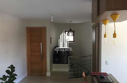 Apartamento Duplex para Venda, Planalto Paulista