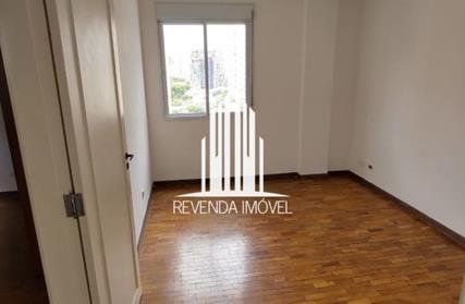 Apartamento para Venda, Jardim Vera Cruz(Zona Sul)